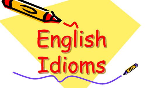 Useful-English-Idioms-1283-1440562397.jp