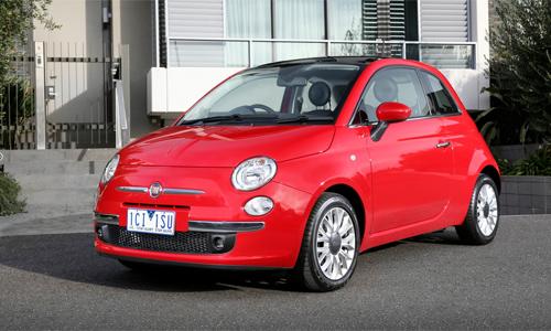10-Fiat-500-2060-1440658828.jpg