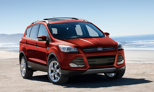 6-Ford-Escape-8748-1440658829.jpg