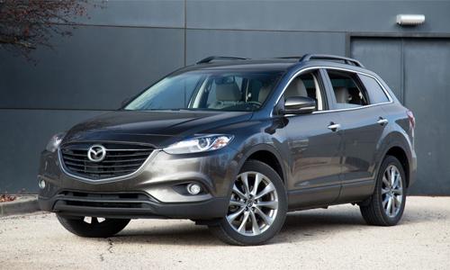 7-Mazda-CX-9-4467-1440658829.jpg