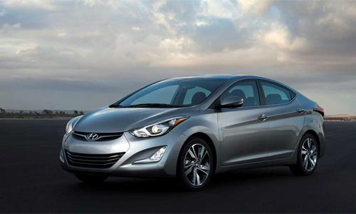 8-Hyundai-Accent-7781-1440658828.jpg
