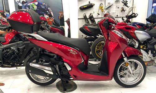 Honda-SH300i-2015-1-4318-1440689742.jpg