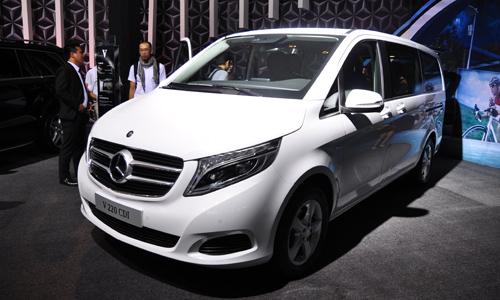 Mercedes-V-class-0-6499-1440638772.jpg