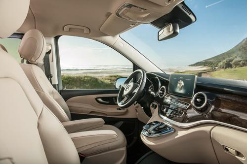 Mercedes-V-class-5-9914-1440638772.jpg