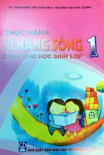 ky-nang-song-9643-1440562441-7-6110-4255