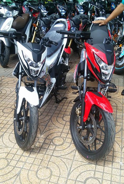 Honda-Sonic-3-8420-1440699732.jpg