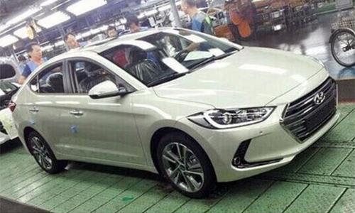 Hyundai-Elantra-2017-1-5682-1440728358.j