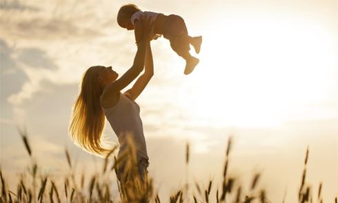 Làm sao đòi được quyền nuôi con từ chồng cũ?
