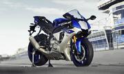 9 superbike mạnh nhất thế giới 2015