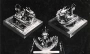 Lễ thoái vị của Hoàng đế Bảo Đại qua lời kể của nhà thơ Huy Cận