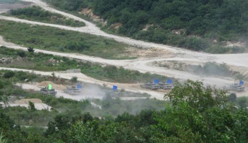 150828101744-south-korea-live-fire-exerc
