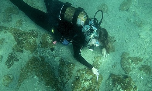 underwater-ancient-greek-city-4266-14411