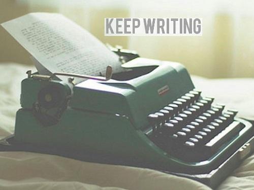 4-9-b1-a2-keep-writing-4089-1441340759.j