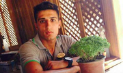 Nhân viên khách sạn bị ám ảnh khi phát hiện xác cậu bé tị nạn