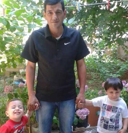 syriaboy-1862-1441336421.jpg