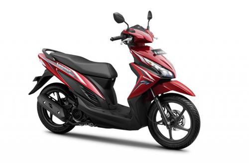 HondaVario110eSP-640x420-c-6484-14414274