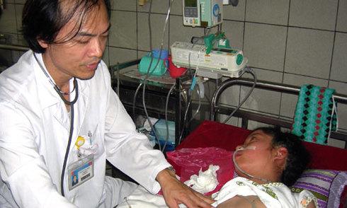 Học sinh có thể mua bảo hiểm y tế 6 tháng hoặc một năm