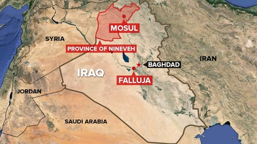 ISIS-Iraq-map-140613-16x9-992-6934-14415