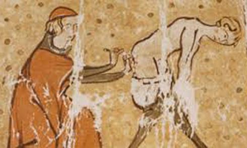 Có nền văn minh tiền sử nào phát triển hơn hiện nay không?