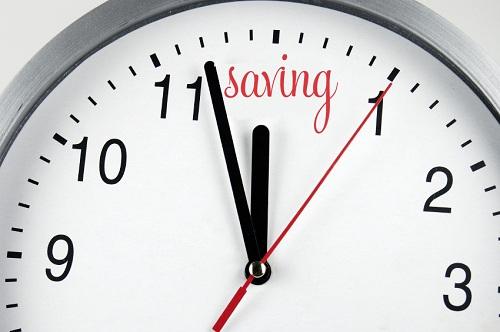 save-time-3047-1441697271.jpg