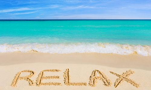 relax-2047-1441803296.jpg