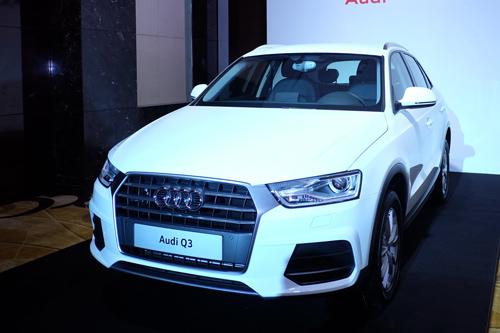 Audi-Q3-2015-2-3906-1441857781.jpg
