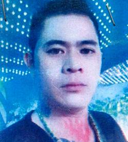 Tài xế Lexus tông chết người ở Sài Gòn ra đầu thú
