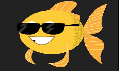 11-9-b1-a1-fish-2262-1441962306.png