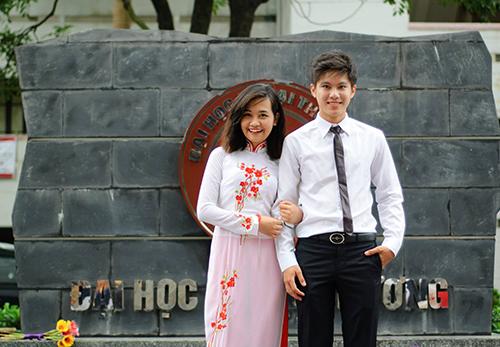 thu-khoa-ngoai-thuong2-1407-1441951173.j
