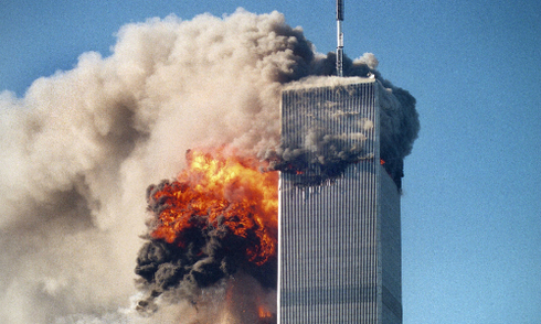 Khủng bố thay đổi thế nào 14 năm sau vụ 11/9