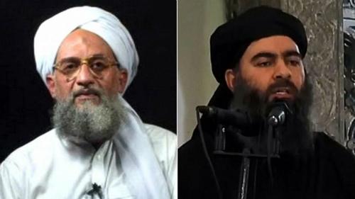 GTY-ayman-al-zawahiri-abu-bakr-6996-2604