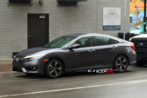 Honda-Civic-2016-3-8666-1442020884.jpg