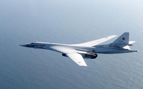 RAF2-3437149b-9225-1442019001.jpg