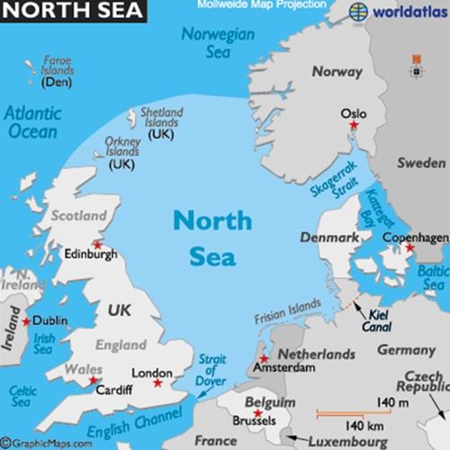northsea-8424-1442019001.jpg