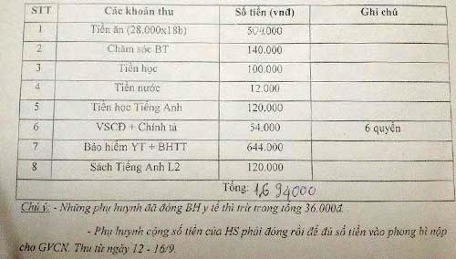 thongbao-3435-1442045983.jpg