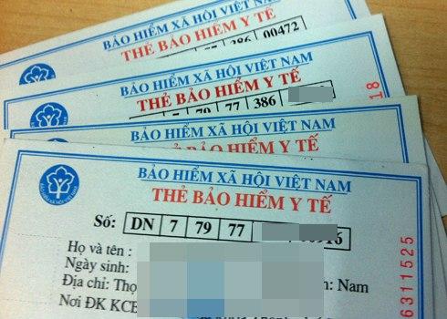 the-bao-hiem-jpg-1368522796-50-1332-3868