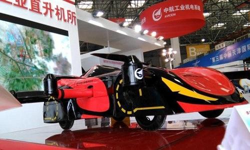 HoaDan-Flying-car-unveiled-at-1244-2710-