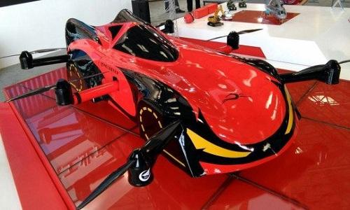 HoaDan-Flying-car-unveiled-at-1863-5422-