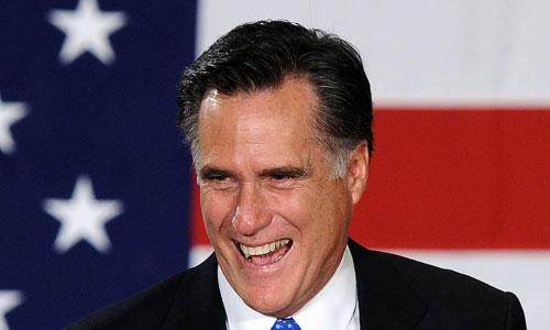 Mitt-Romney-4606-1442293681.jpg