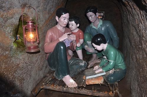 a-Dia-dao-Vinh-Moc-1-5018-1442382931.jpg