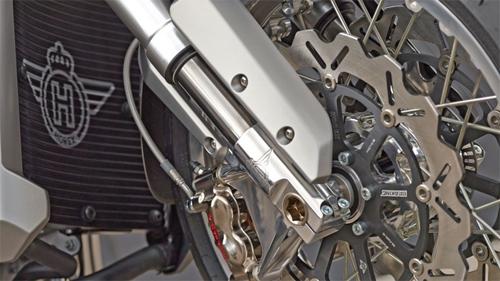 horex-vr6-silver-10.jpg