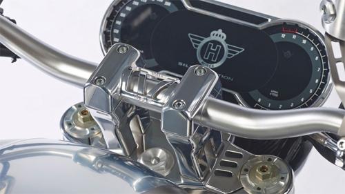 horex-vr6-silver-14.jpg