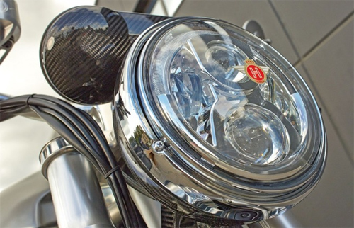 horex-vr6-silver-9.jpg