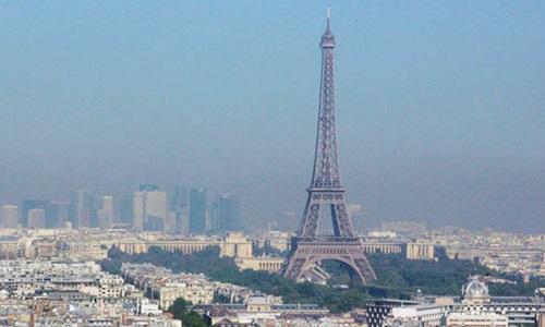 Eiffel-Tower-terror-606577-4670-14427594