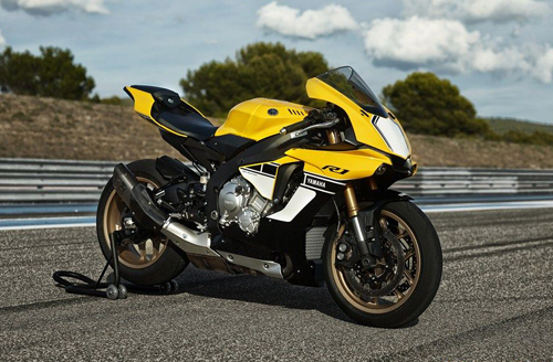 Yamaha-R1-Speed-Block-Limited-Edition-14