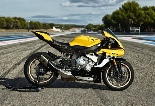 Yamaha-R1-Speed-Block-Limited-Edition-15