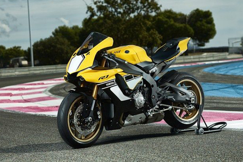 Yamaha-R1-Speed-Block-Limited-Edition-12