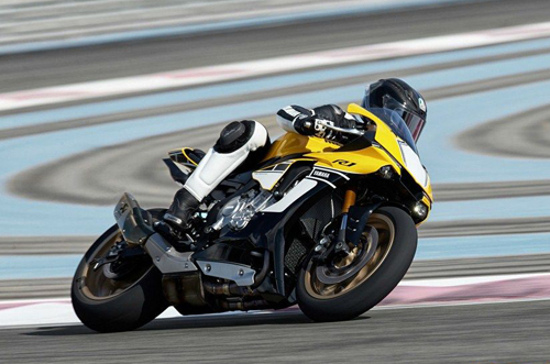 Yamaha-R1-Speed-Block-Limited-Edition-1.