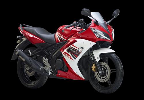 Yamaha-R15-S-Adrenalin-Red-102-7983-2847