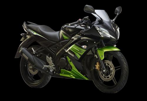 Yamaha-R15-S-Spark-Green-1024x-3824-2112